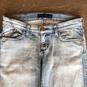 Rock & Republic Jeans, size 26